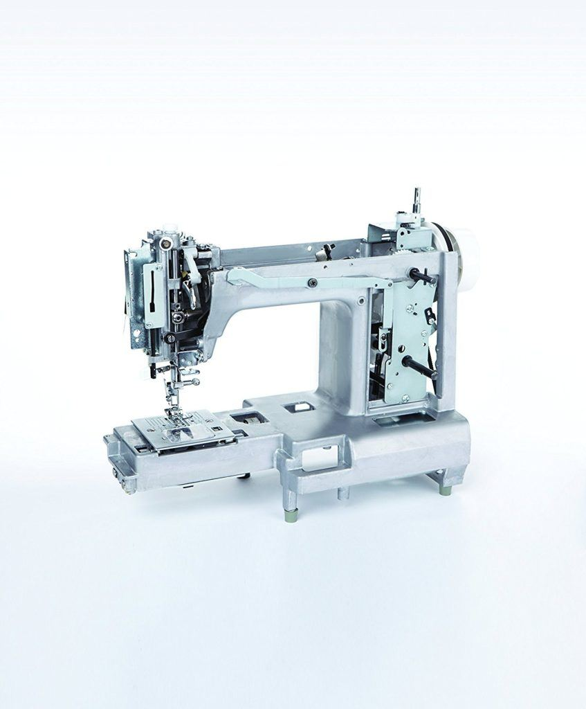 best sewing machine for clothes making